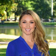 Emily Romano