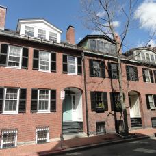 Apartments For Sale In Bay Village Boston Ma