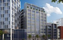 14 West Broadway - Pre-Construction Pricing - South Boston