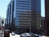 One Charles Boston - Luxury Condos and Apartments