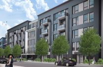 Port 45 - South Boston, New Construction Condos