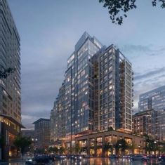 Echelon Seaport Boston in Seaport - Boston, MA                                         Condos From 					                            $700,000 					                                                                    36 for sale,                    9 for rent                    						NEW CONSTRUCTION