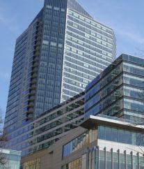Ritz Carlton Boston Condos