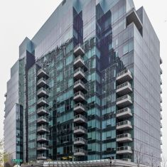 22 Liberty at Fan Pier in Seaport - Boston, MA                                         Condos From 					                            $799,000 					                                                                    3 for sale,                    2 for rent