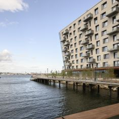 Pier 4 Condos in Seaport - Boston, MA                                         	Condos From 							$1,250,000 																	6 for sale,					<b>3 for rent,												NEW CONSTRUCTION