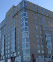 *PET FRIENDLY* Boston Seaport Luxury Apartments