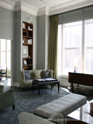 Luxury Boston Belvedere Boston Ultra Luxury Condos Make Your Own Beautiful  HD Wallpapers, Images Over 1000+ [ralydesign.ml]