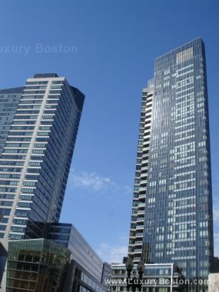 Luxury Boston