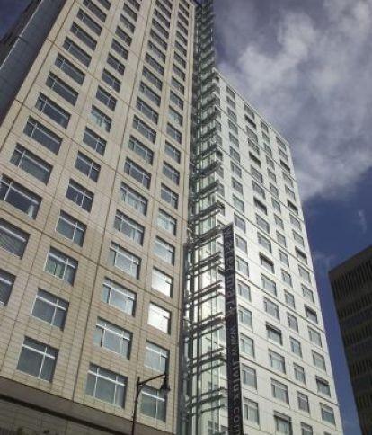 Watermark Cambridge Apartments