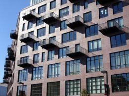 Atelier 505 - Boston South End