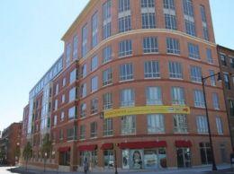 One First - Cambridge Condominiums