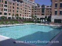 Luxury Boston Alewife Cambridge Luxury Apartments On