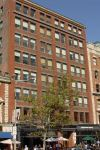 755 Boylston St. Apartments
