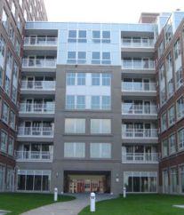 Navy Yard Luxury Apartments - PET FRIENDLY