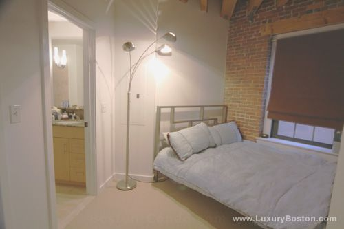 Boston Short Term Furnished Rentals