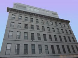 Boston Short Term Furnished Rentals