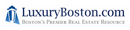 Luxury Boston: Boston's Premier Real Estate Resource